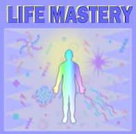Life mastery is the path to wellness. Find out more.